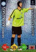 Unirea-urziceni-giedrius-arlauskis-333-panini-uefa-champions-league-2009-10-super-strikes-card-28863-p
