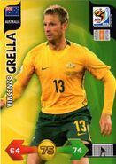Australia-vincenzo-grella-24-fifa-south-africa-2010-adrenalyn-xl-panini-football-trading-card-39668-p