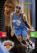 2010 NBA S1 SP 28