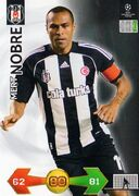 Besiktas-mert-nobre-36-panini-uefa-champions-league-2009-10-super-strikes-trading-card-29285-p