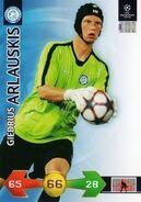 Unirea-urziceni-giedrius-arlauskis-324-panini-uefa-champions-league-2009-10-super-strikes-card-28864-p