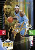 2010 NBA S1 ES 6