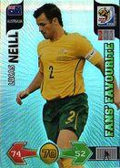 Australia-lucas-neill-27-fans-favourite-fifa-south-africa-2010-adrenalyn-xl-panini-card-40244-p