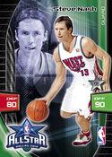 2010 NBA S1 AS 4