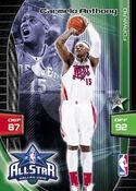 2010 NBA S1 AS 5
