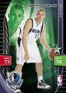 2010 NBA S1 BA 60