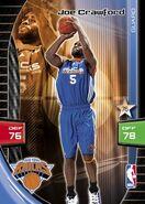 2010 NBA S1 BA 196 (1)