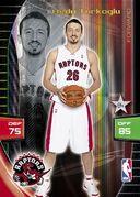 2010 NBA S1 SP 15