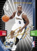 2010 NBA S1 UL 17