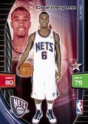 2010 NBA S1 BA 173