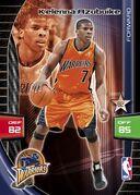 2010 NBA S1 BA 86