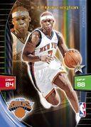 2010 NBA S1 SP 1