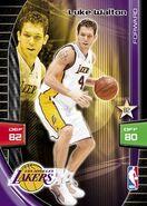 2010 NBA S1 BA 127