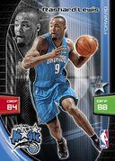 2010 NBA S1 BA 218