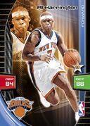 2010 NBA S1 BA 191