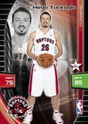 2010 NBA S1 BA 275
