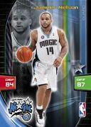 2010 NBA S1 SP 16