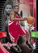2010 NBA S1 BA 91