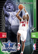 2010 NBA S1 AS 3