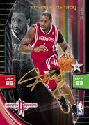 2010 NBA S1 ES 30