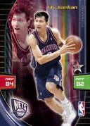 2010 NBA S1 SP 59