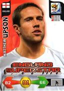 England-matthew-upson-111-fifa-south-africa-2010-adrenalyn-xl-panini-football-trading-card-39685-p