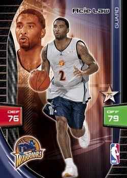 2010 NBA S1 BA 81.jpg