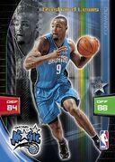 2010 NBA S1 SP 46
