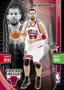 2010 NBA S1 BA 31