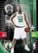 2010 NBA S1 BA 18