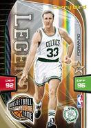 2010 NBA S1 HF 4
