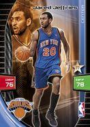 2010 NBA S1 BA 195