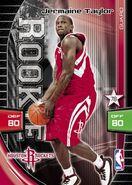 2010 NBA S1 BA 94