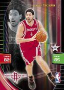 2010 NBA S1 SP 30