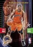 2010 NBA S1 SP 23