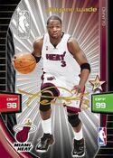 2010 NBA S1 UL 15