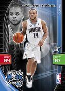 2010 NBA S1 BA 215