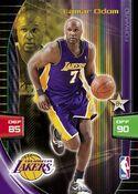 2010 NBA S1 SP 26