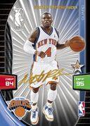 2010 NBA S1 UL 24