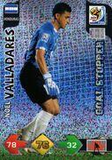 Honduras-noel-valladares-202-goal-stopper-fifa-south-africa-2010-adrenalyn-xl-panini-trading-card-39700-p