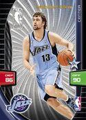2010 NBA S1 EX 18