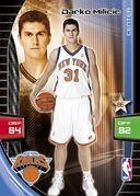2010 NBA S1 BA 193