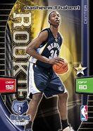 2010 NBA S1 BA 133