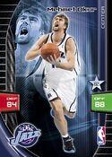 2010 NBA S1 BA 288 (1)