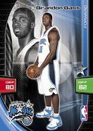 2010 NBA S1 BA 212