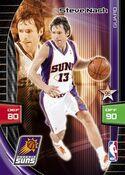 2010 NBA S1 BA 239