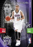 2010 NBA S1 BA 256