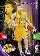 2010 NBA S1 BA 124
