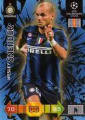 Internazionale-wesley-sneijder-125-uefa-champions-league-2010-11-adrenalyn-xl-trading-card-43268-p