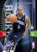 2010 NBA S1 BA 284